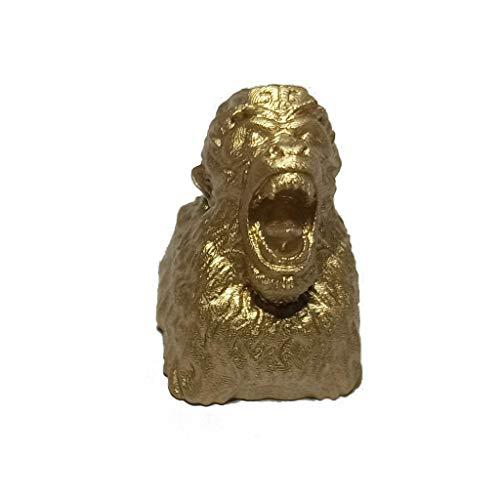 KOVIPGU Monkey King Treasure Box Cu…