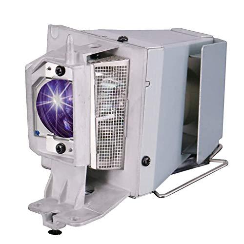 YOSUN BL-FU195C - Lámpara de proyector para Optoma BL-FU195A HD142X HD27 S341 X341 W341 EH331 DH1009i HD137X HD140X HD240Wi HD26Bi HD270 HD422X