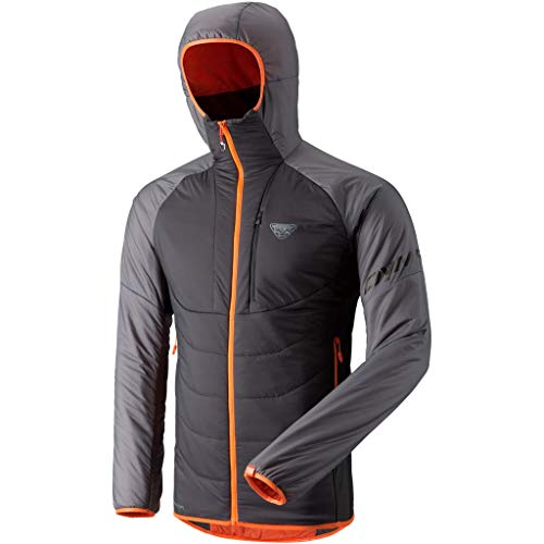 DYNAFIT Herren Snowboard Jacke Radical 2 Primaloft Hooded Jacket