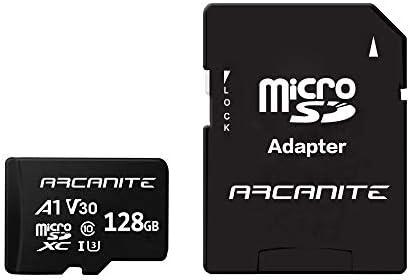 arcanite-128gb-microsdxc-memory-card