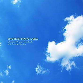 Blue Sky In My Heart