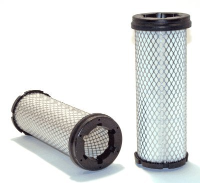 Qty 1 AFE All items in the store AT175345 Cheap mail order specialty store John Filter Deere AIR Replacement Direct