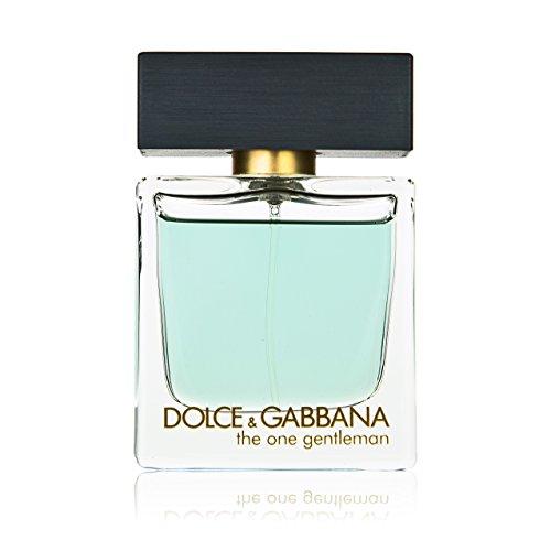 Dolce & Gabbana The One Gentleman Eau De Toilette Spray 30ml/1oz - Parfum Herren