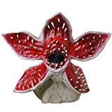 Demogorgon Mask Monster Latex Mask Cannibal Flower For Adults Halloween Costume Accessory