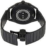 Zoom IMG-1 emporio armani orologio touch screen