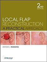 Local Flap Reconstruction: Australian Edition