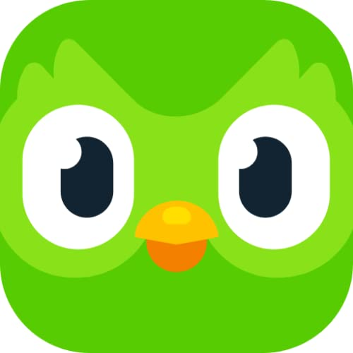 Duolingo: Lerne kostenlos Sprachen