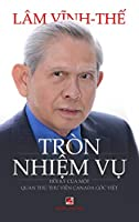 Tròn Nhiệm Vụ (hard cover, full color)
