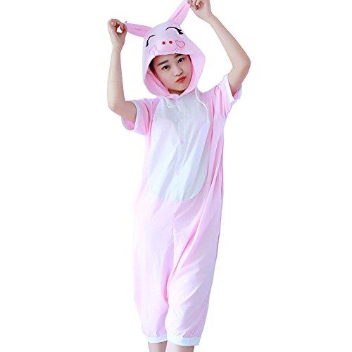 Pijama Cerdo  marca Yimidear