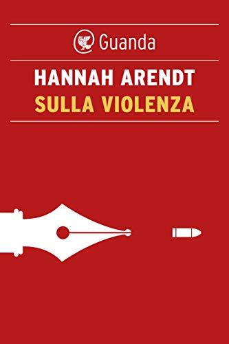 Sulla violenza