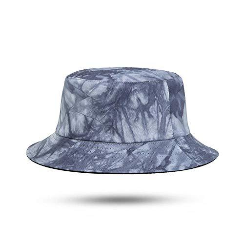 byggmax hattläkt