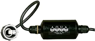 Aqua Ultraviolet 57w replacement transformer