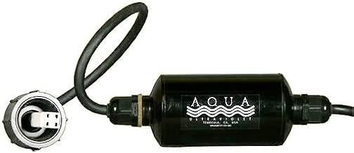 Aqua Ultraviolet 40 watt replacement transformer