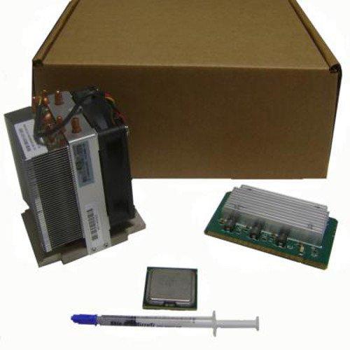 493457-l21–Nueva Bulk HP procesador Intel Xeon X5460(3.16GHz, 120W, 1333FSB) ML350G5