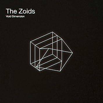 Void Dimension