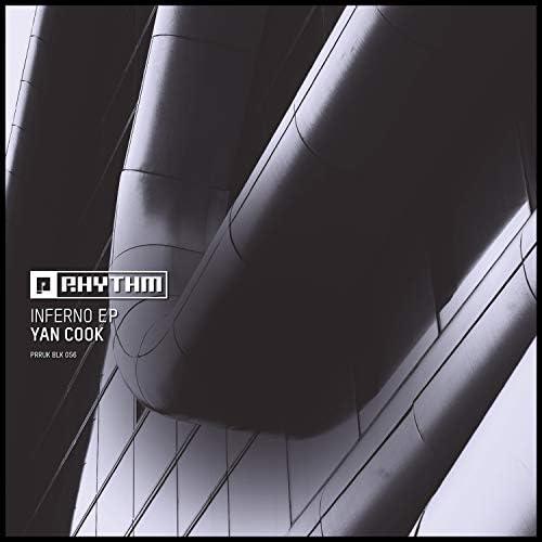 Yan Cook