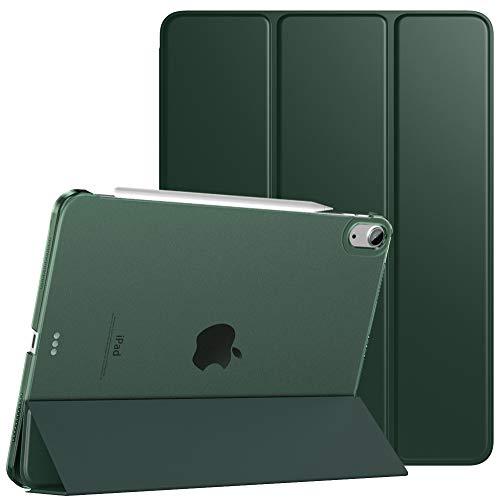 TiMOVO -   Hülle für iPad