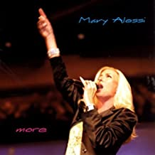 More by Mary Alessi (2013-05-03)