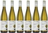 Yalumba Y Series Riesling Wine 2018