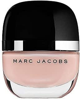 Best marc jacobs nail polish daisy Reviews