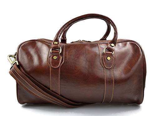 ItalianHandbags Handmade: Sport e tempo libero