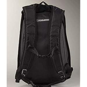 41cwa1mTxSL. SS300  - Course Slipstream XL Moto Mochila de Motocicleta/Ciclo, Resistente al Agua con Bolsillo para Laptop, 24 litros