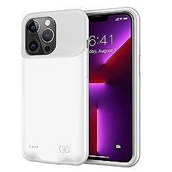 Image of Galaxy S5 Battery ZURUN...: Bestviewsreviews