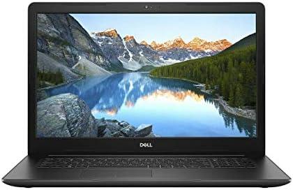2019 Dell Inspiron 17 3 FHD Premium Laptop Computer 8th Gen Intel Core i5 8GB Memory 1TB Hard product image