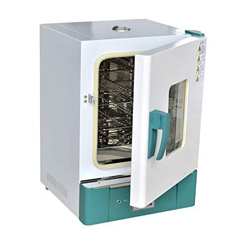 220V 1600W Calefacción Eléctrica Constante Temperatura Aire Convección Secado Horno 65L (220V)