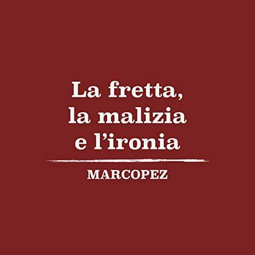 MARCOPEZ