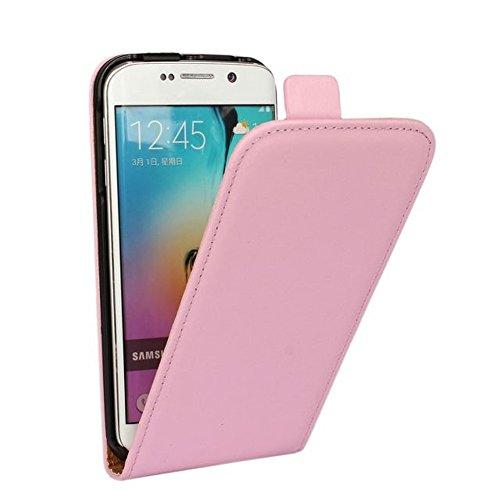 MPG® Samsung Galaxy S3/S3Neo Flip Case Custodia cellulare custodia con chiusura magnetica di plastica interno Cover
