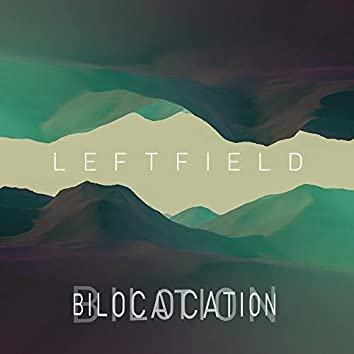 Bilocation (Remixes)