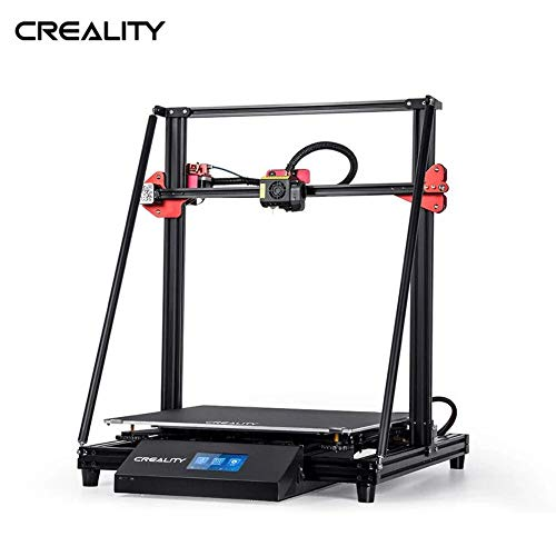 Creality 3D – CR-10 Max - 2