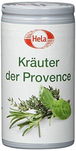 Hela Kräuter de Provence, 3er Pack (3 x 0.015 kg)