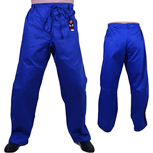 M.A.R International Judohose BJJ Jujitsu...