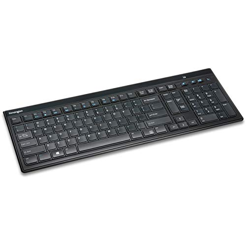 Gray K52500WW Kensington Duo Gel Mouse /& Keyboard Wrist Rest Bundle