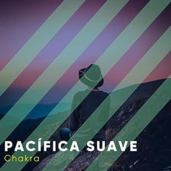 # 1 Album: Pacífica Suave Chakra