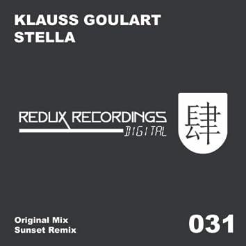 Stella (From Redux Digital)