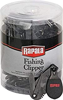Rapala Fishing Clipper - 36 Pa