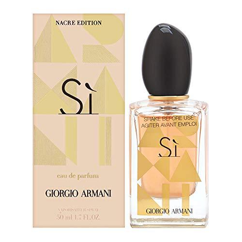 Armani Perfume–50ML