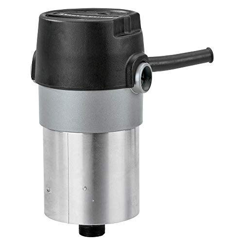 Why Should You Buy Porter-Cable 86902R 1 3/4 HP Single Speed Replacement Motor for Router Systems (R...
