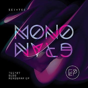 Monogram EP