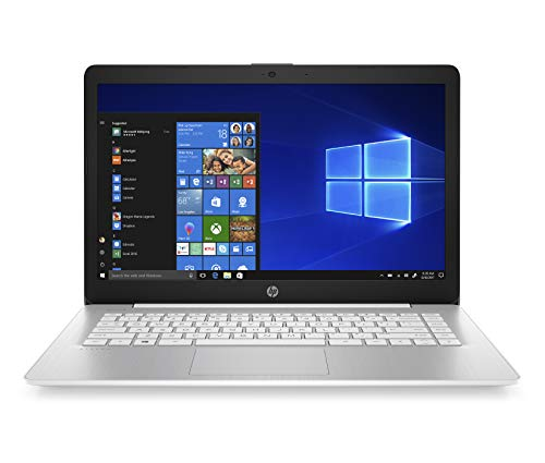 Comparison of HP Stream (14-ds0110nr) vs Lenovo IdeaPad S145 (81N3005LUS)