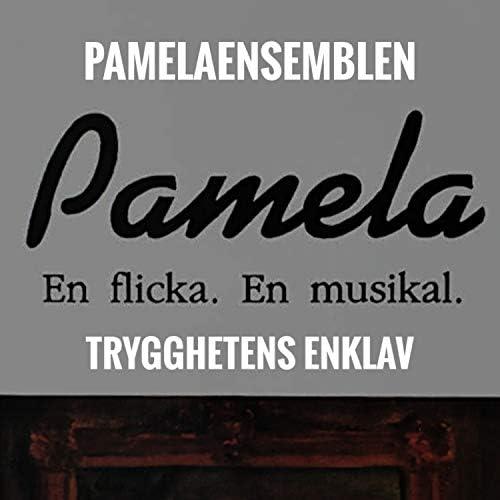 Pamelaensemblen