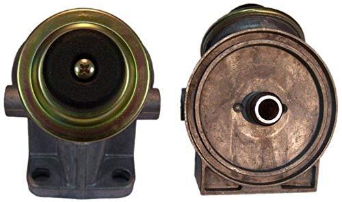 Fuel Parts D12-6219 Injection de carburant diesel