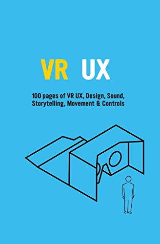 Znoebook vr ux learn vr ux storytelling design by casey fictum easy you simply klick vr ux learn vr ux storytelling design book download link on this page and you will be directed to the free registration form fandeluxe Images
