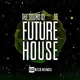 Pleasure (Explo & DJ VoJo Future Remix)