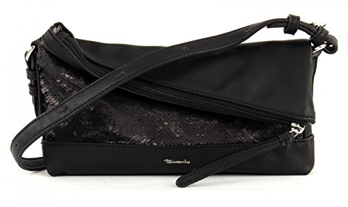 Tamaris LILY Frizione Bag Black