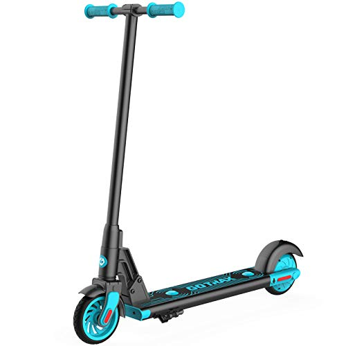 Gotrax GKS PRO Electric Scooter