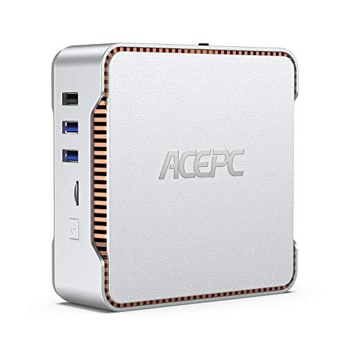 ACEPC Mini PC,...